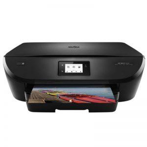بهترین پرینتر های خانگی HP HP ENVY 5540