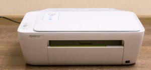 بهترین پرینتر های خانگی HP HP Deskjet 2130