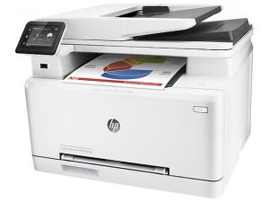 HP Laserjet M277fdw بهترین پرینتر های اداری HP