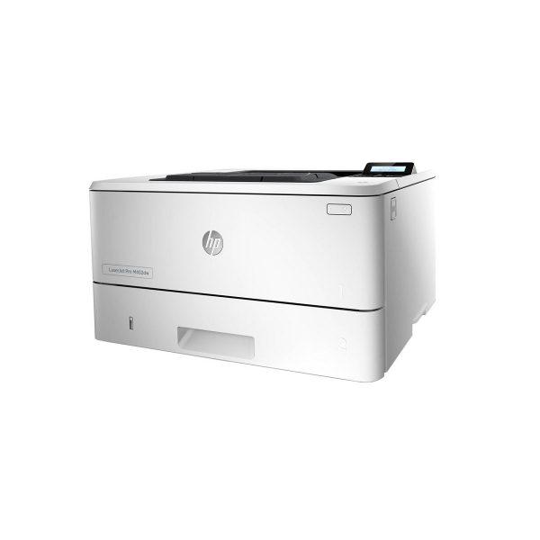 پرینتر لیزری اچ پی HP LaserJet Pro M402dw عکس 2
