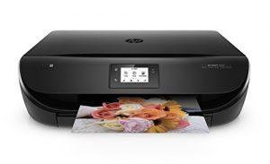 بهترین پرینتر های خانگی HP HP ENVY 4520