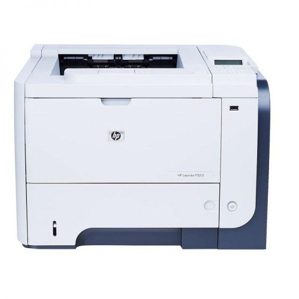 پرینتر لیزری اچ پی HP LaserJet P3015dn