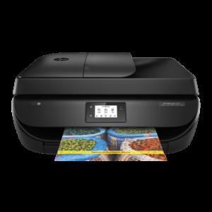بهترین پرینتر های خانگی HP HP officejet 4650