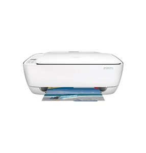 بهترین پرینتر های خانگی HP HP Deskjet 3630