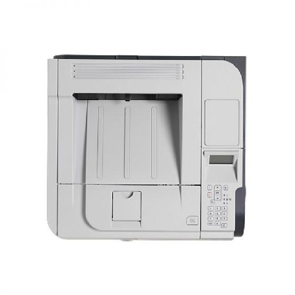 پرینتر لیزری اچ پی HP LaserJet P3015dn عکس 1