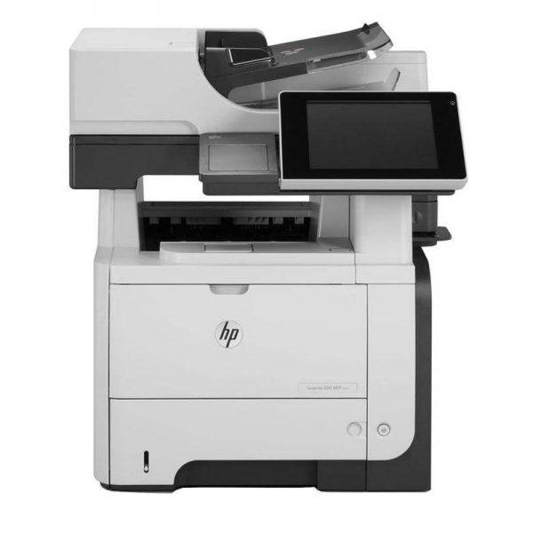 پرینتر چندکاره لیزری HP LaserJet 500 MFP M525dn