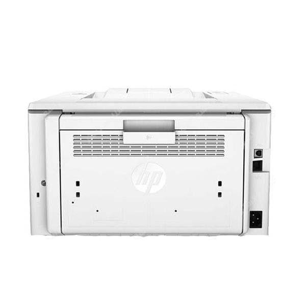 پرینتر لیزری HP LaserJet M203dw عکس 3