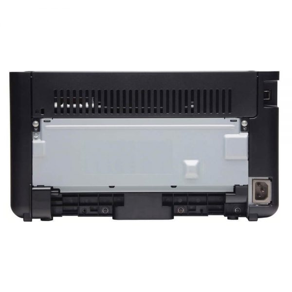 پرینتر لیزری HP LaserJet P1102W عکس 5