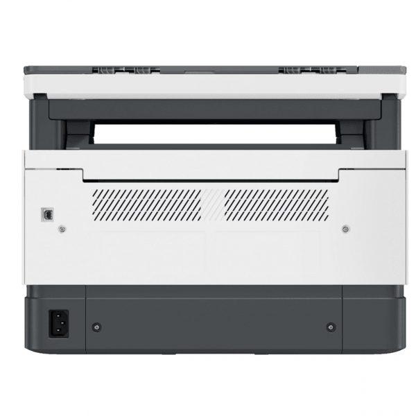 پرینتر لیزری HP Neverstop Laser MFP 1200a عکس 4