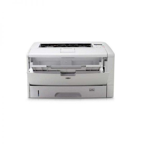 پرینتر لیزری HP LaserJet 5200 عکس 1