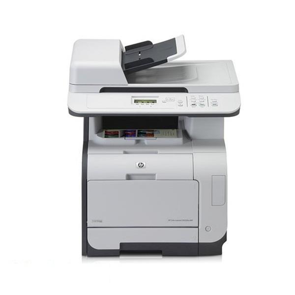 پرینتر چندکاره رنگی HP LaserJet CM2320nf
