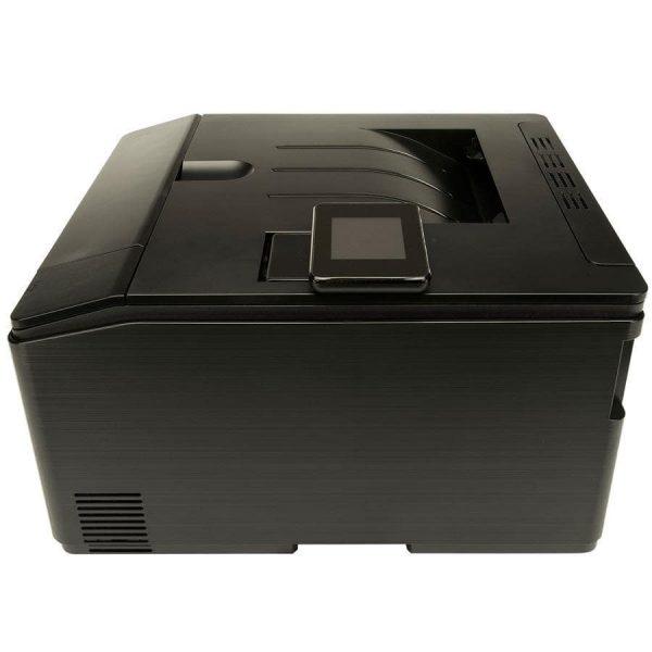 پرینتر لیزری رنگی HP LaserJet Pro 200 Color M251nw